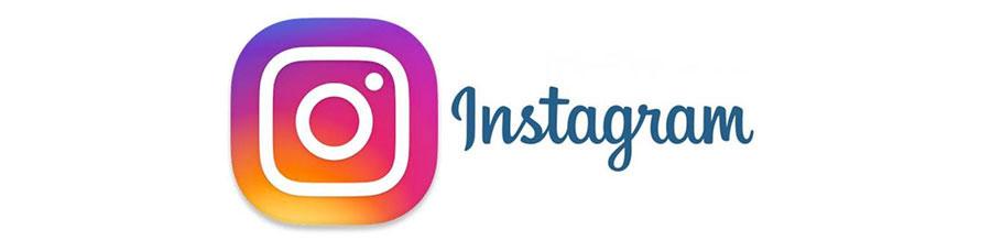Gestione Social Media instagram