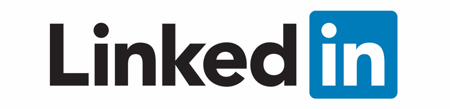 Gestione Social Media logo linkedin
