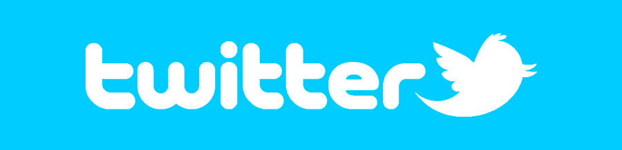 Gestione Social Media twitter